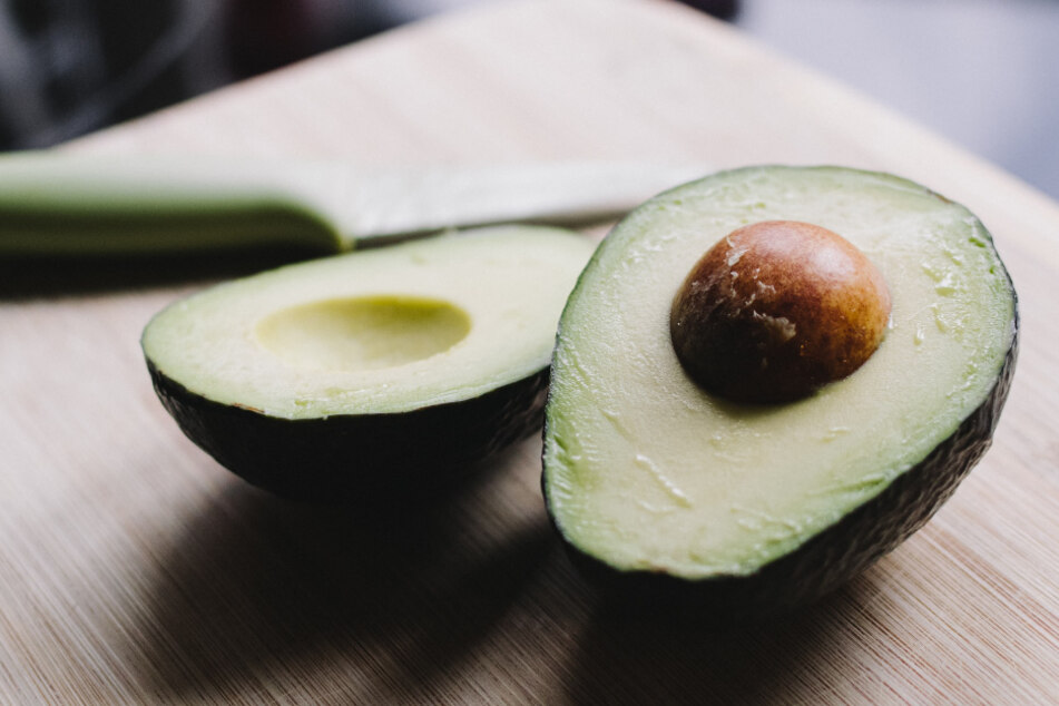 Just right or overripe? Tips and tricks for the avocado aficionado