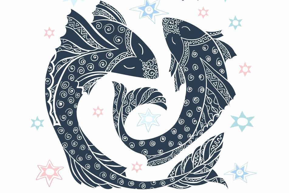 Wochenhoroskop Fische: Horoskop 21.09. - 27.09.2020