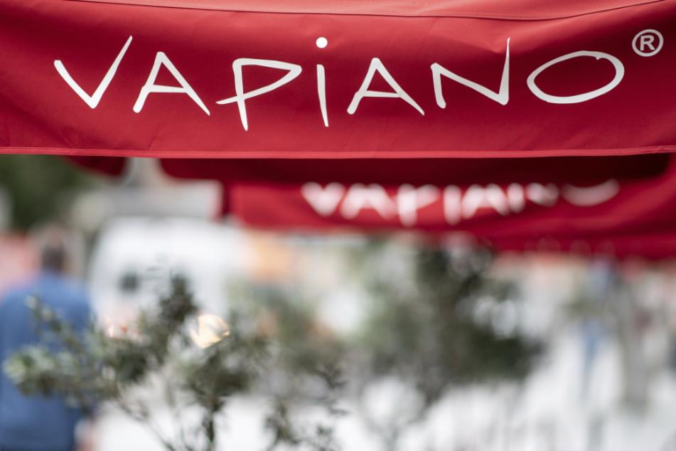 Nach Insolvenzantrag: Vapiano verkauft 30 Restaurants in Deutschland