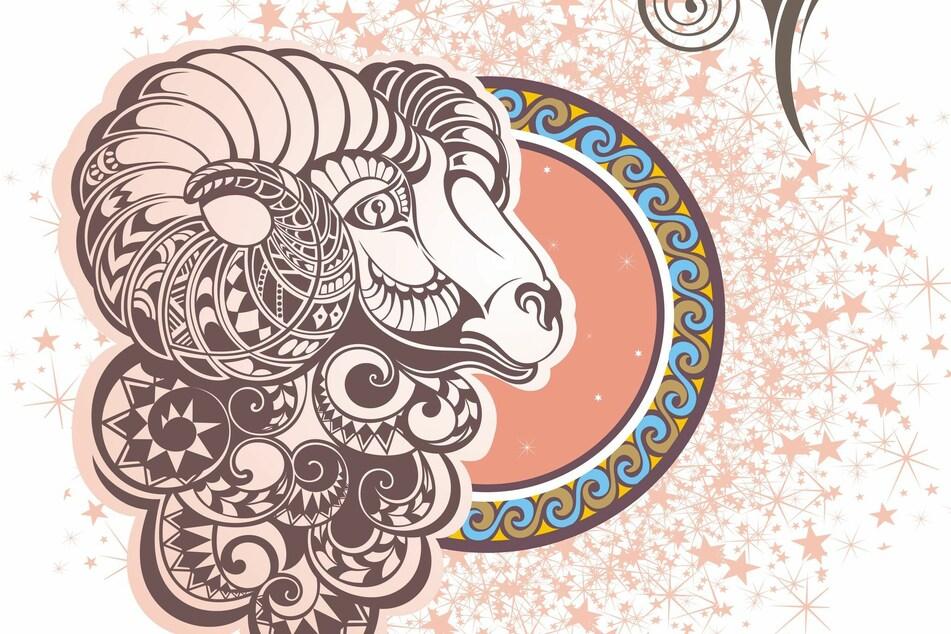Wochenhoroskop Widder: Horoskop 28.09. - 04.10.2020