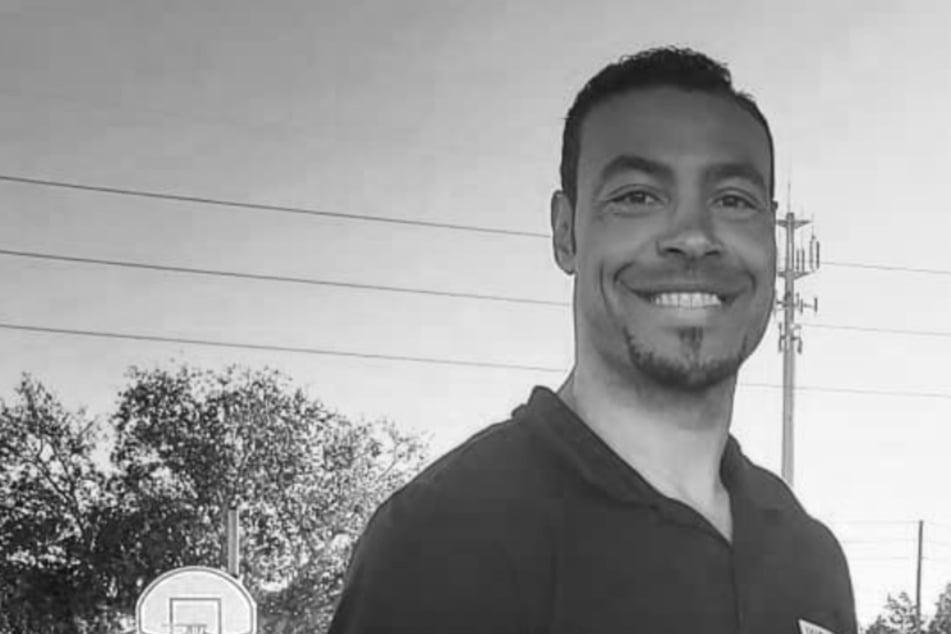 Mysteriöser Tod in den USA: Leiche von Ex-NFL-Star in Hotelzimmer gefunden