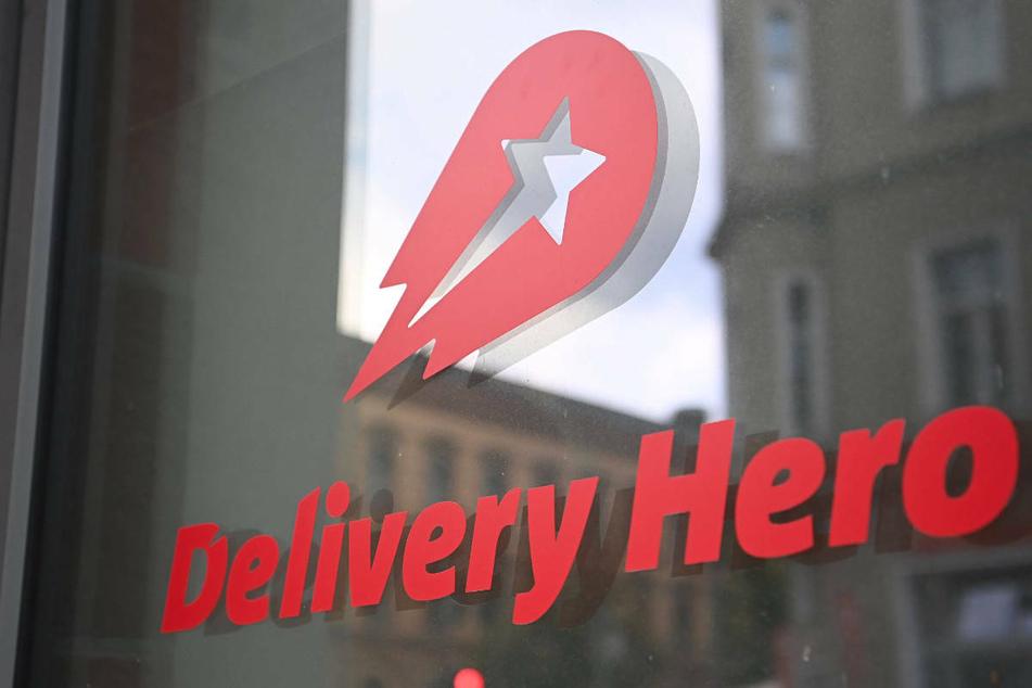 Berlin: Weiterer Rivale für Lieferando: Delivery Hero kehrt nach Deutschland zurück