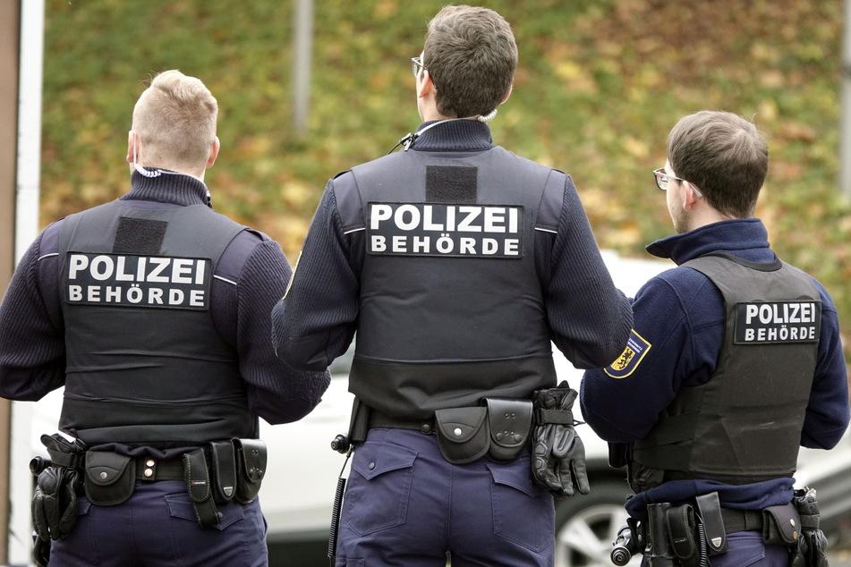 Künftig wird in Chemnitz mehr kontrolliert (Symbolbild).