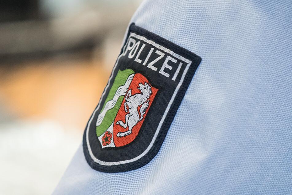 Miese Masche! Falsche Polizistin soll Senioren um 220.000 Euro betrogen haben