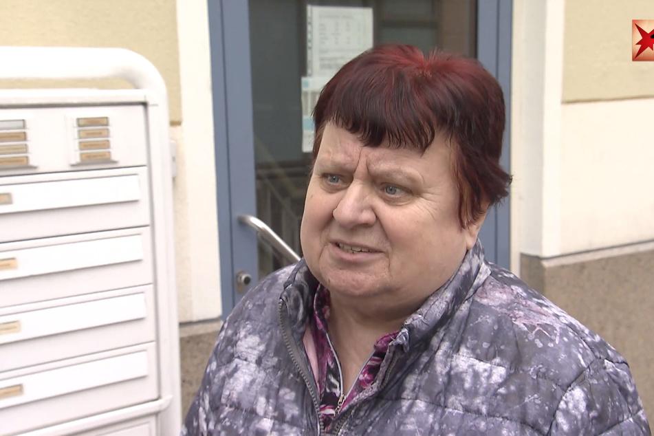 Karin Ritters enge Vertraute, die sie seit den 80er-Jahren kannte und mit der sie zuletzt täglich telefonierte, äußerte sich zum Tod der 66-Jährigen.