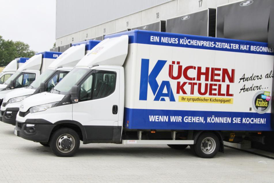 Hier ist in Hanau gerade ein sicherer Job mit Festanstellung frei