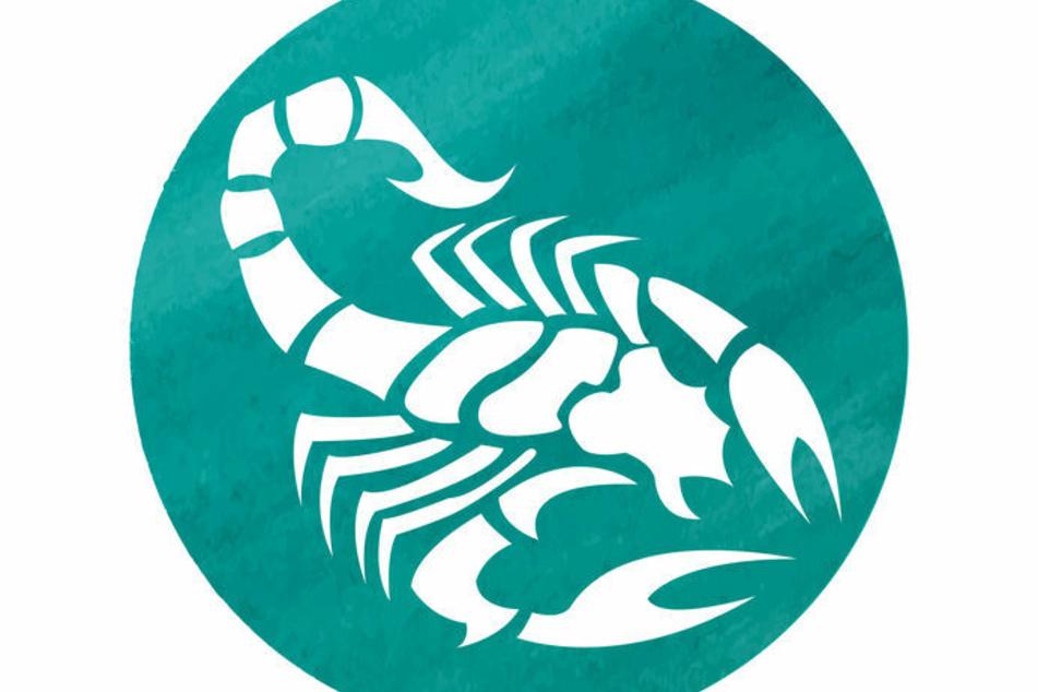 Monatshoroskop Skorpion: Dein Horoskop für Juli 2020