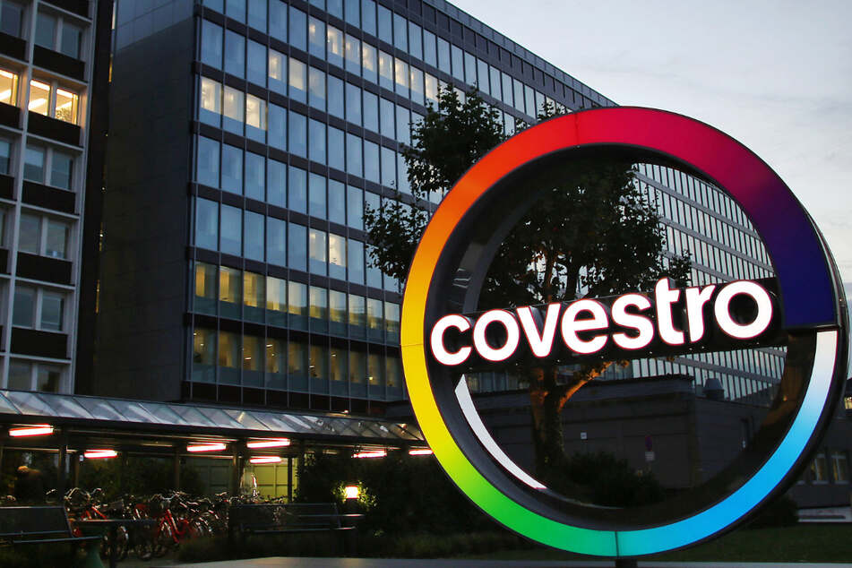 1700 Arbeitsplätze in Gefahr: Chemie-Konzern Covestro peilt massiven Stellenabbau an