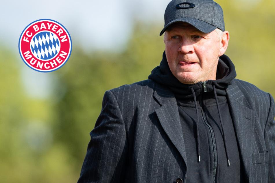 """Stefan Effenberg warnt die Bayern: """"Weitreichende Folgen"""""""