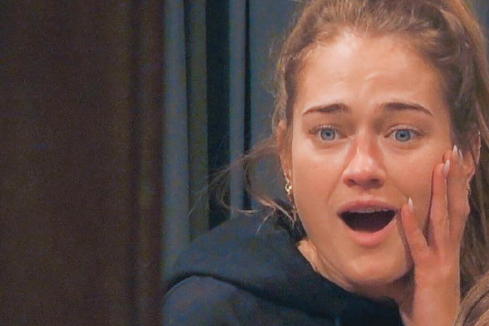 "Bachelor: ""Der Bachelor"": Mimi startet schon in dritter Folge heftige Eifersuchts-Offensive"