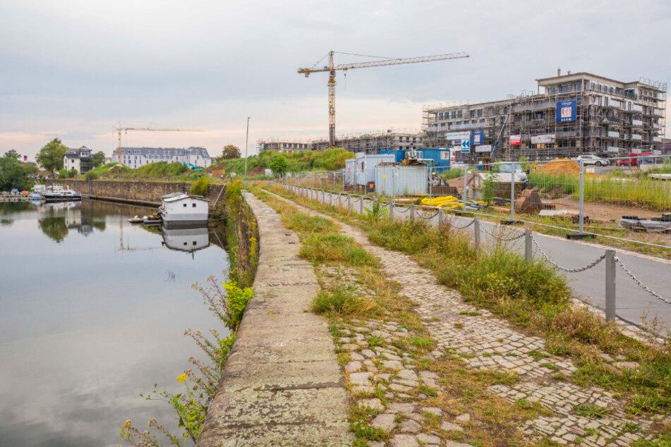 Die Sozialquote bei Neubauwohnungen soll bis Sommer 2022 statt bei 30 bei 15 Prozent liegen.