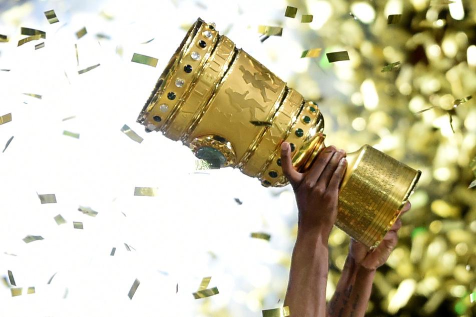 Welcher Amateurverein darf im Kampf um den DFB-Pokal antreten?