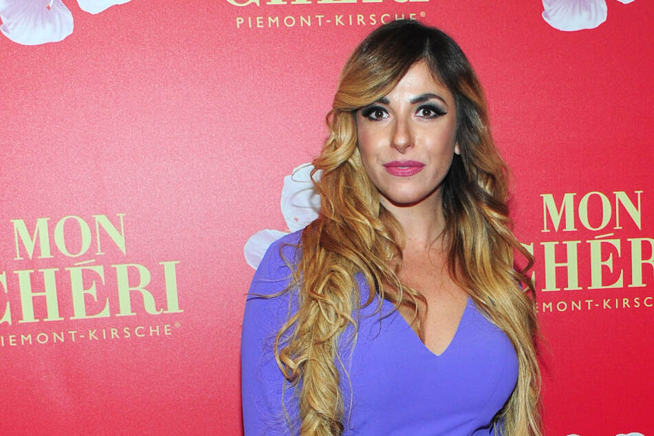 Gülcan Kamps will Corona-Kilos schnell wieder verlieren und verspricht Bikini-Fotos