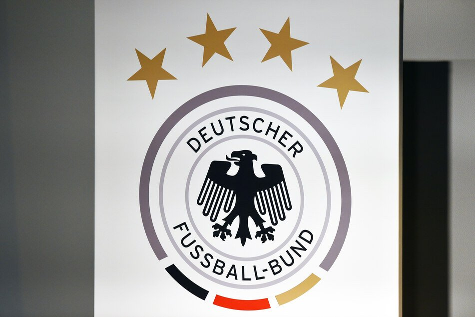 Der DFB ist für mehr als 25.000 Fußballvereine in Deutschland zuständig. (Foto: Jens Kalaene/dpa)
