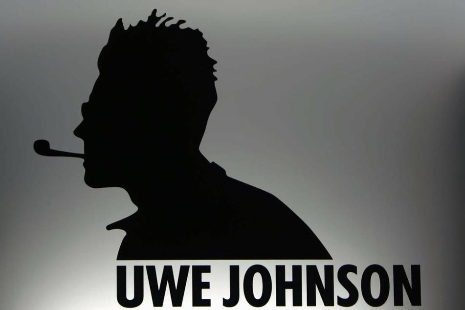 Bis Ende Oktober werden bei den Uwe-Johnson-Literaturtagen 2021 namhafte Schriftsteller zu Lesungen und Gesprächen erwartet. (Archivfoto)