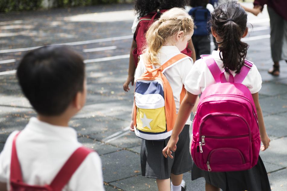 Die Stornokosten für abgesagte Klassenreisen sollten Eltern nach Auffassung der SPD auch im neuen Schuljahr vom schleswig-holsteinischen Bildungsministerium ersetzt bekommen.