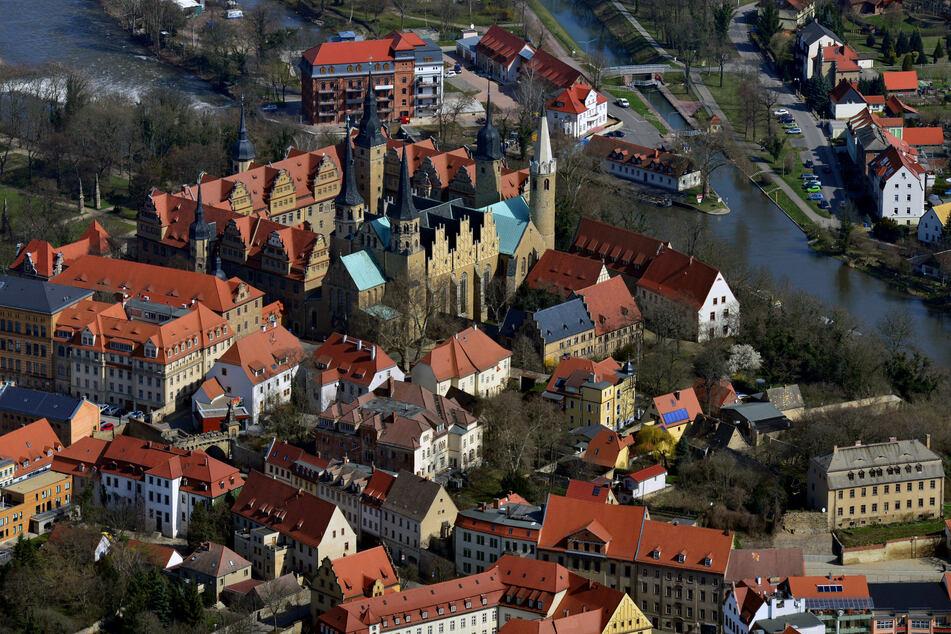 Der Fall ereignete sich 1979 in Merseburg im Saalekreis.