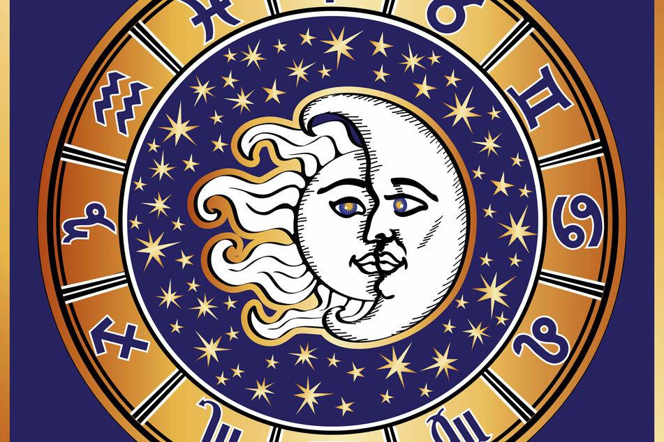 Today's horoscope: Free horoscope for Sunday, July 25, 2021