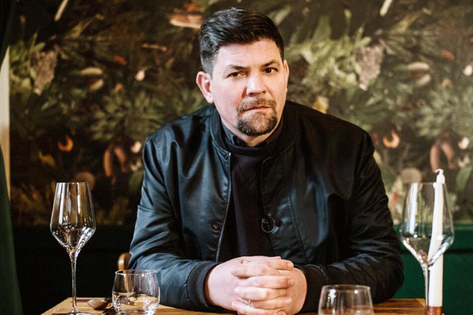 """""""Kitchen Impossible"""": Corona sorgt für Änderungen in neuer Staffel!"""