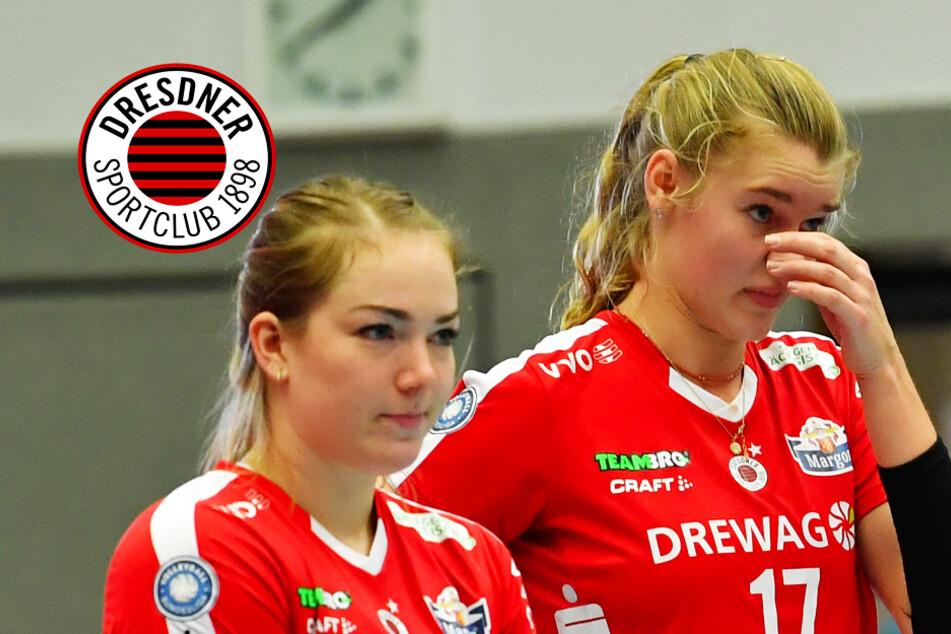 Heimpleite im Geisterspiel! DSC verliert Bundesliga-Hit gegen Stuttgart glatt