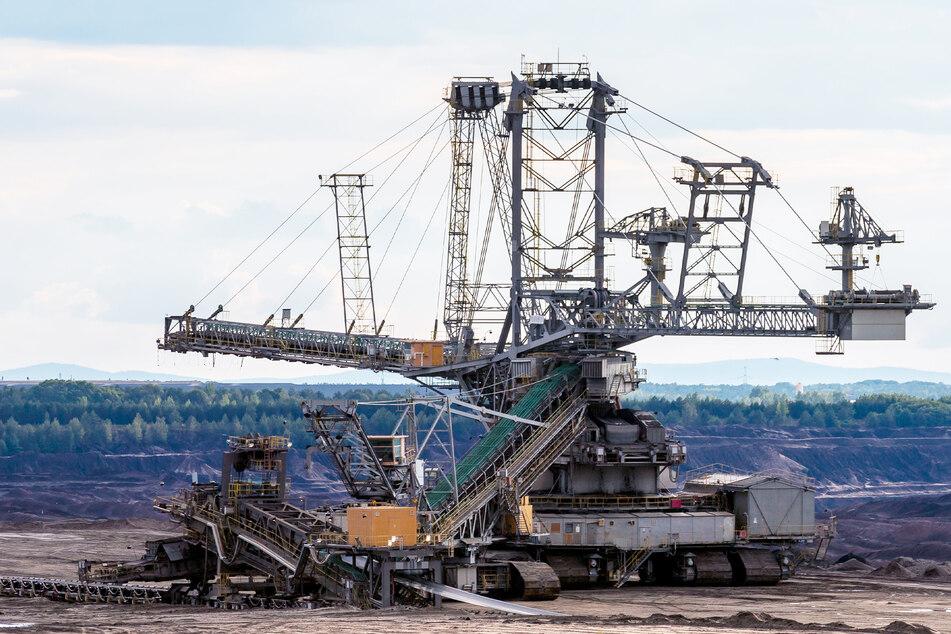 """Energieversorger """"LEAG"""" geht nach Kohle-Ausstieg neue Wege: Batteriespeicher, Gartenbau, ..."""
