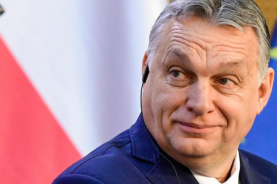 Ungarn attackiert letzten unabhängigen Radiosender im Land