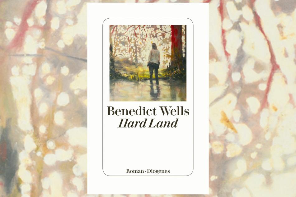 """""""Hard Land"""" ist ein wunderbares Buch über Freundschaft, Familie, Liebe, von Zweifeln, Ängsten, Tod, Verlust, es geht ums Reifen, ums Erwachsenwerden mit allen seinen unbeschwerten wie auch schmerzhaften Facetten."""