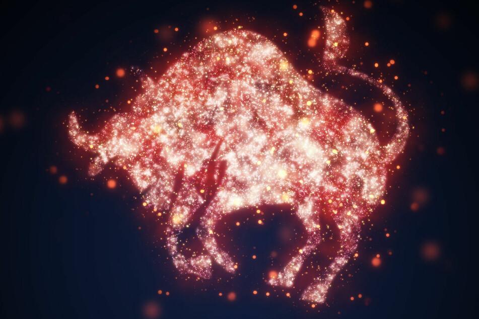 Stier Horoskop Woche