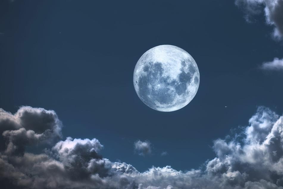 Horoskop heute: Tageshoroskop kostenlos für den 13.07.2020
