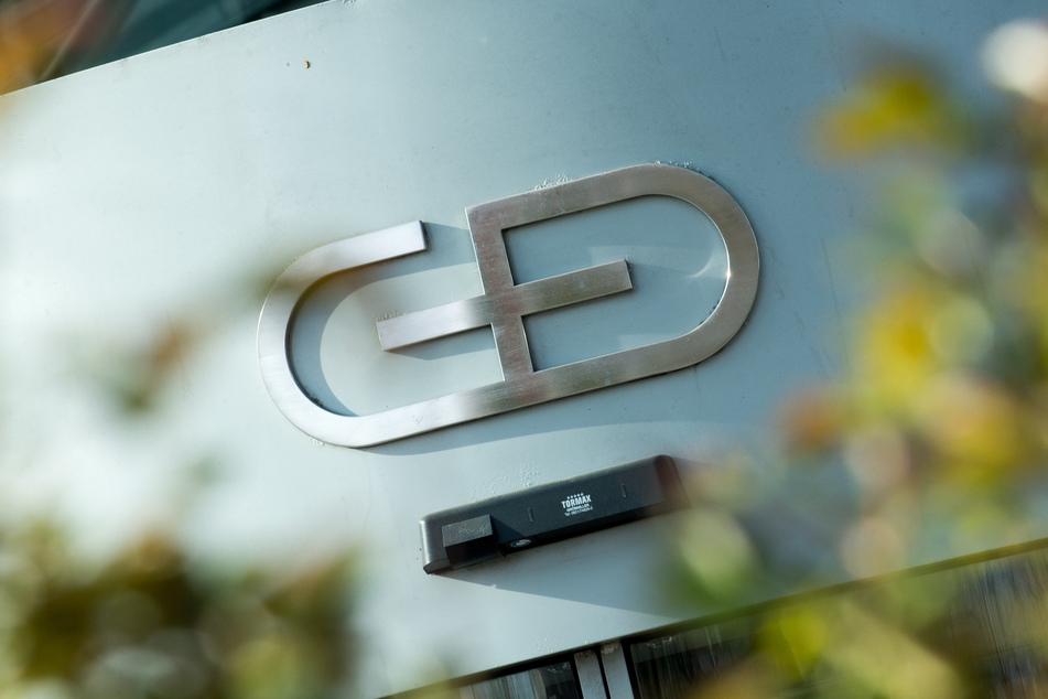 Der Münchner Banknotenhersteller Giesecke+Devrient hat international mehr als 100 Zentralbanken als Kunden.