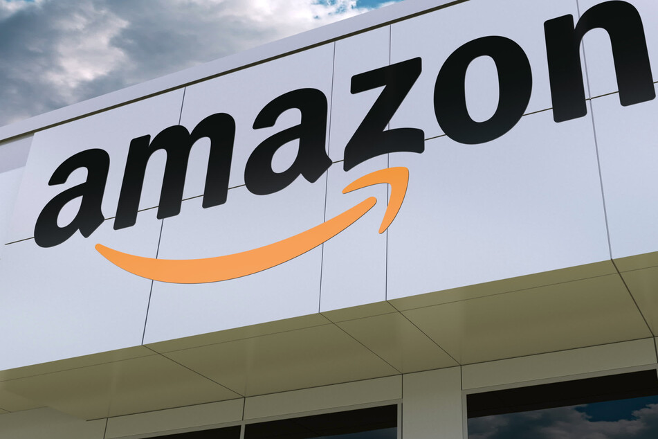 Amazon vigorously fought against the Bessemer warehouse workers' attempt to unionize.