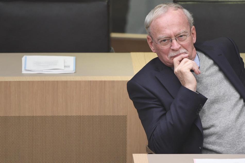 Nach AfD-Klage im Streit um den Alterspräsidenten im Landtag: Gericht weist Klage ab