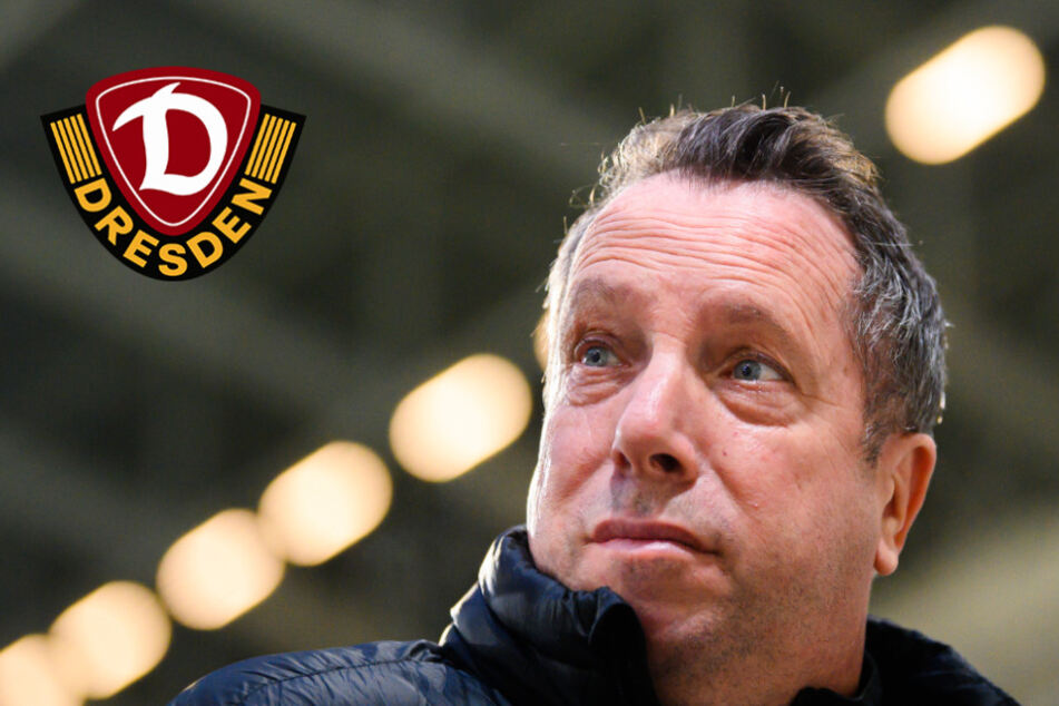 Dynamo darf wieder: SGD mit Trainingsstart, DFB hat Nachholspiele terminiert!