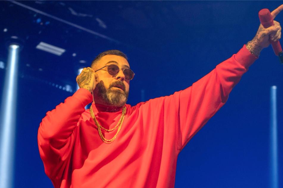 Rap-Star Sido (39).