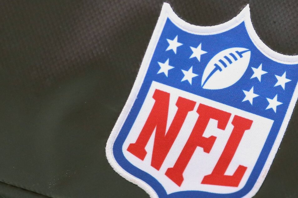 NFL: More teams are getting tough on Covid-19 by putting in place their own stadium mandates