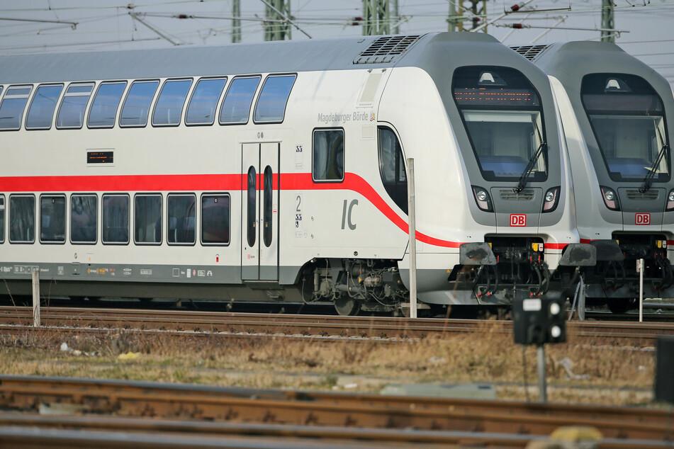 Sieger- und Sauerland bekommen Anschluss ans IC-Netz der Bahn