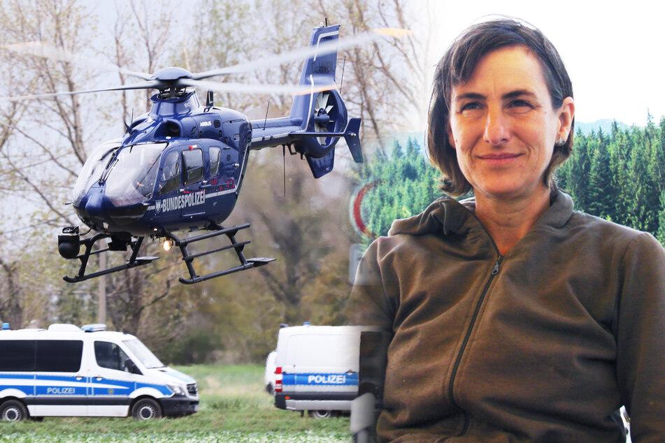 Fast eine Woche verschwunden: Wo ist Jana M. (49)?