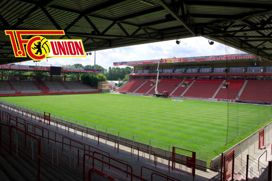 Teilt sich Union in der neuen Saison die Alte Försterei mit Altglienicke?