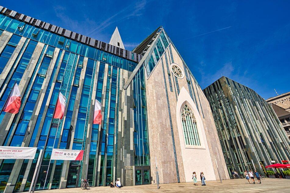 Uni Leipzig bekommt neues Institut zur Erforschung menschenfeindlicher Tendenzen