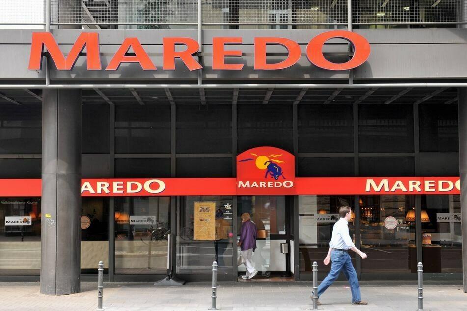 Pleite! Restaurantkette Maredo entlässt fast alle Mitarbeiter