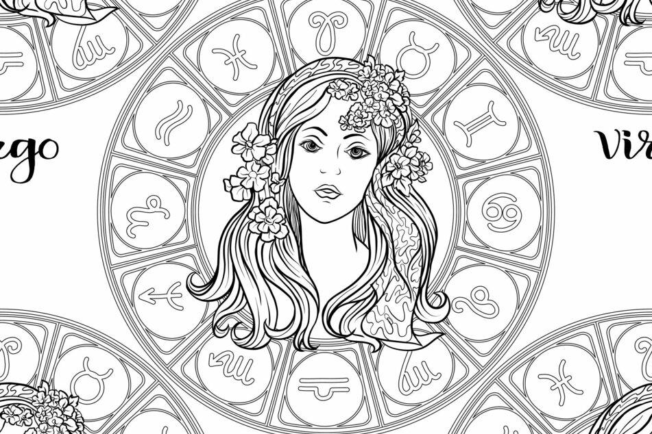 Monatshoroskop Jungfrau: Dein Horoskop für Juni 2020