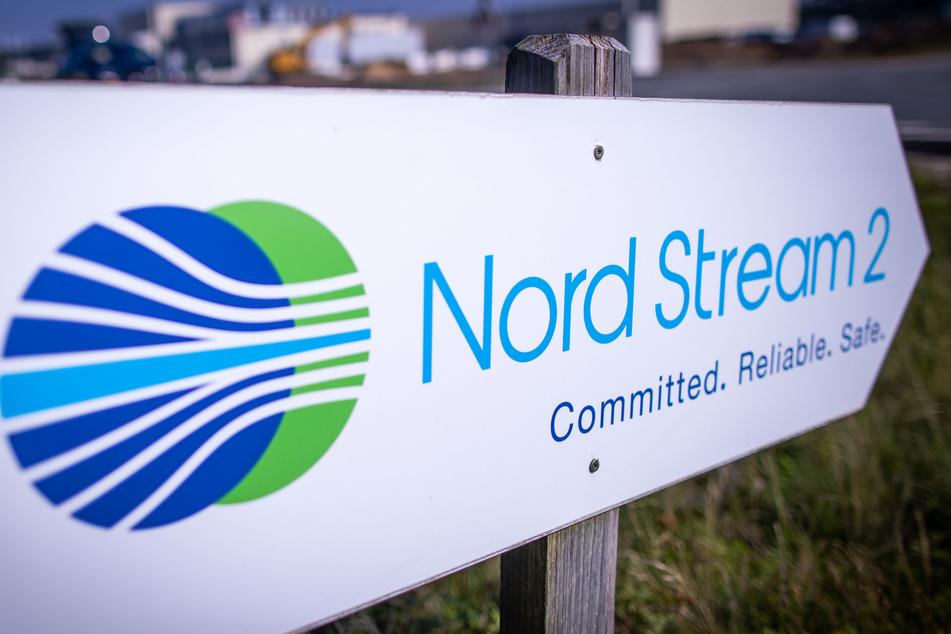 Die Erdgaspreise steigen. Gegner von Nord Stream 2 bekommen damit ein weiteres Argument gegen die Pipeline.