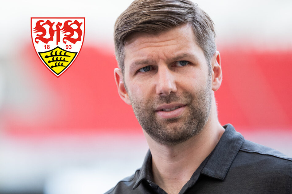VfB-Boss Hitzlsperger erinnert: Fußballer wollten nicht mit schwulen Kollegen duschen