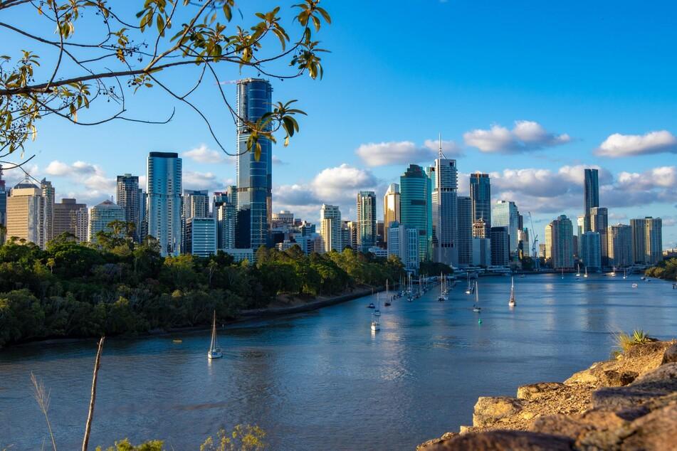 Drei Frauen hatten falsche Angaben nach ihrer Rückkehr nach Brisbane gemacht. Jetzt droht ihnen eine Gefängnisstrafe. (Archivbild)