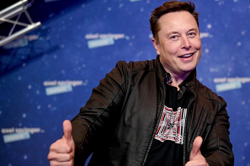 Bitcoin wird so wertvoll wie nie zuvor: Tesla will Währung als Zahlungsmittel akzeptieren