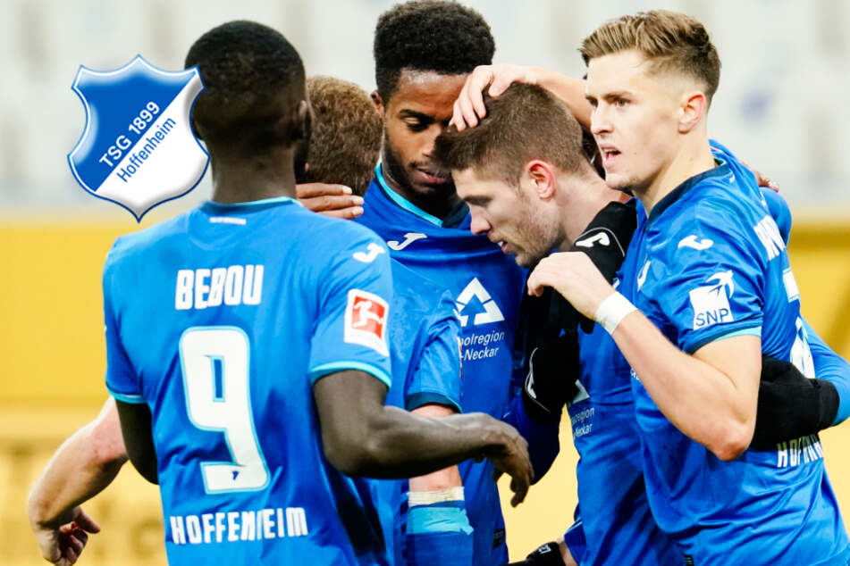 Corona-Lazarett bei Hoffenheim lichtet sich: Sechs Spieler kehren zurück