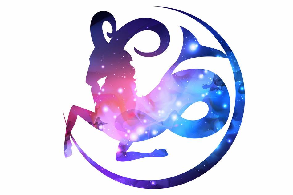 Steinbock Horoskop Nächste Woche