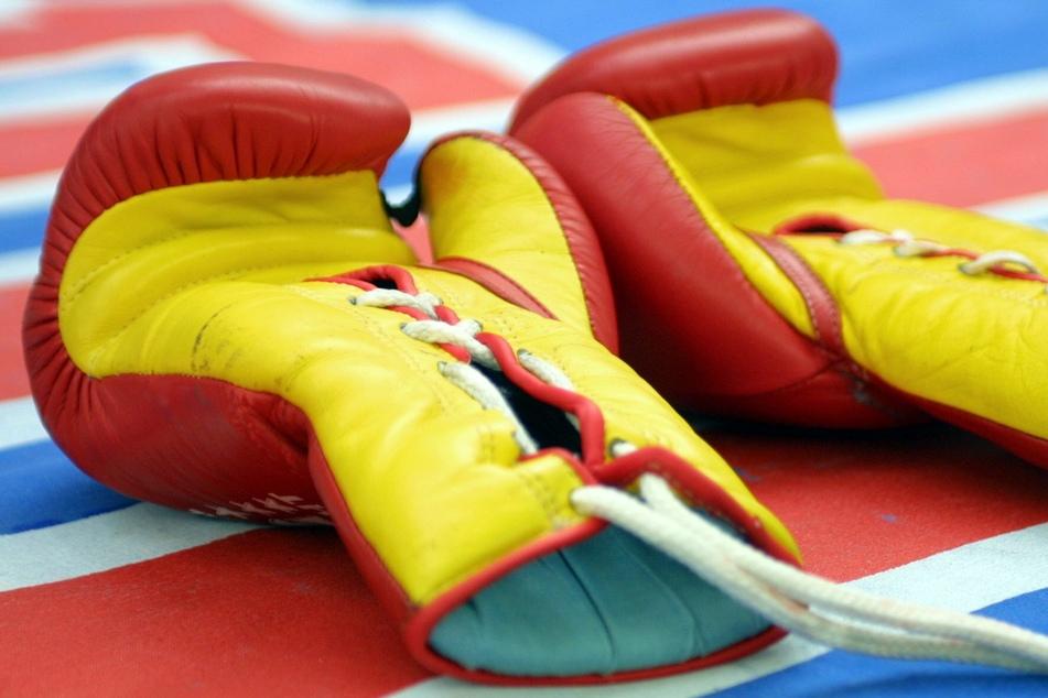 Das komplette deutsche Nationalteam der Amateurboxer hat sich im Trainingslager im österreichischen Längenfeld mit dem Coronavirus infiziert.