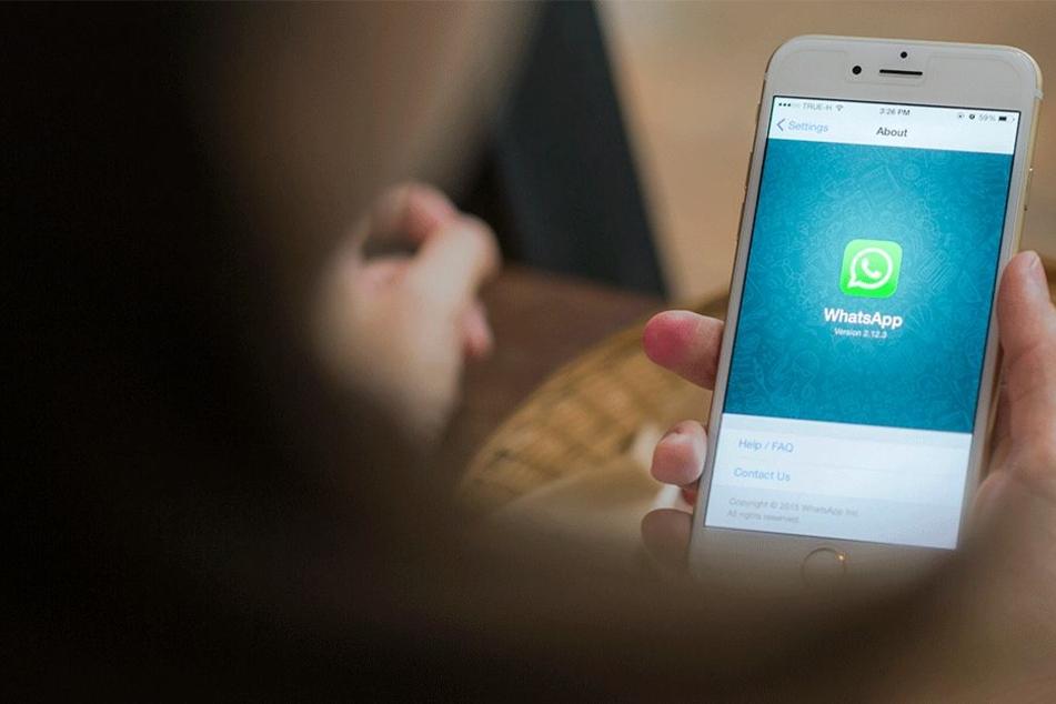 Werbung auf WhatsApp: Das Ende des Messengers?