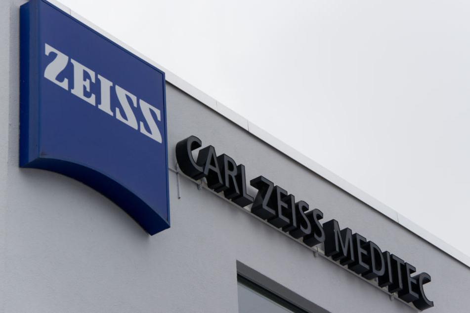 Mit der Übernahme will Zeiss Meditec sein Angebot an digitalen Lösungen in der Augenmedizin erweitern.